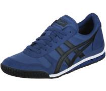 Ultimate 81 W Schuhe blau