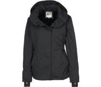 To-The-Point W Winterjacke chwarz