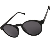Devon Sonnenbrille metal black