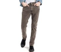 510 Skinny Fit Jeans Herren get set EU