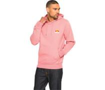 Toce Hoodie Hoodie pink pink