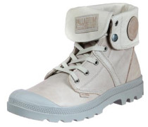 Pallabrouse Baggy L2 Schuhe beige