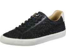 Esplar Bastille W Schuhe schwarz