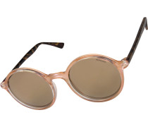 Madison Sonnenbrille pearl tortoise