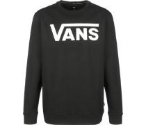 Cassic II Sweater