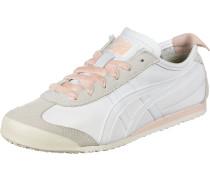 Mexico 66 Damen Schuhe weiß pink