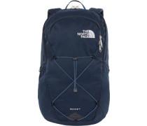 Rodey Daypack blau