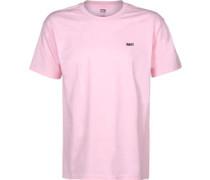 moke Once T-hirt pink