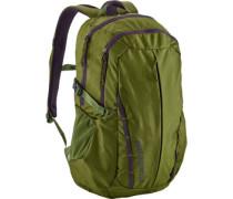 Refugio Pack 28l Daypack grün
