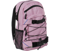 Small Louis Daypacks Rucksack pink pink