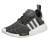 Nmd R1 W Schuhe grau