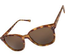 Renee Sonnenbrille giraffe