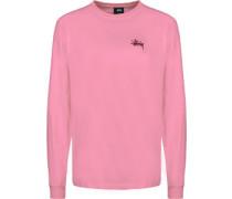 Baic Crew weater Herren pink EU
