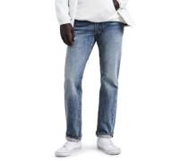 511 Slim Jeans california ave warp