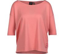 Lajla 1/2 Sleeve T-Shirt Damen cactus pink