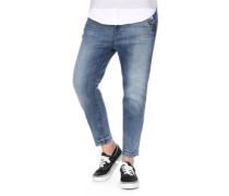 Bronson Low Boyfriend Chino W Jeans medium aged
