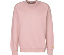 Chase Sweater pink