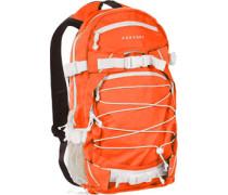 Neon Louis Daypack neon orange