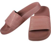 Adilette W Badeschuhe & Clogs pink pink