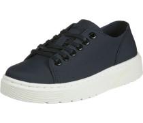 Dante Vibe Schuhe blau