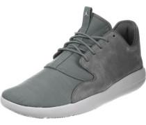 Eclipse Leather Schuhe grau