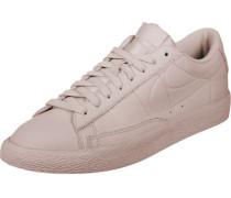 Blazer Low Schuhe pink EU