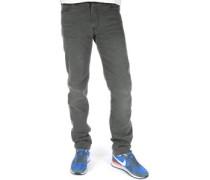 511 Jeans joplin