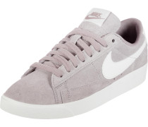 Blazer Low Sd Damen Schuhe diffused taupe/sail