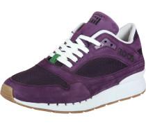 Rage Superplum Schuhe Herren lila EU