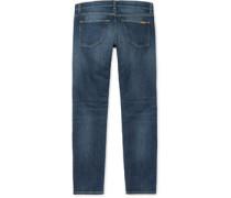 Vicious Denim Pants Jeans blau blau