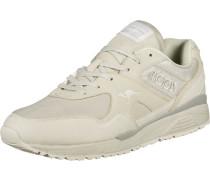Runaway Roos 002 Herren Schuhe beige
