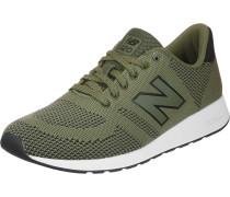 Mrl420 Schuhe oliv