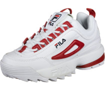 Disruptor Sneaker