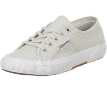 2750 Cotu Classic Schuhe grau