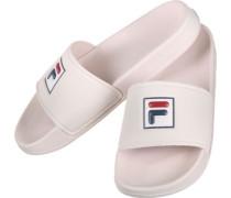Palm Beach Slipper W Badeschuhe pink