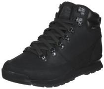 Back to Berkeley Redux Schuhe schwarz