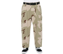Fubar Big Fits Hose camo