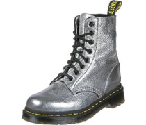 Pascal Met W Stiefel silber