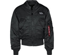 Cwu 45 Jacke schwarz