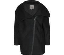 Secure W Mantel schwarz