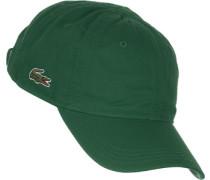 Sportswear Snapback grün