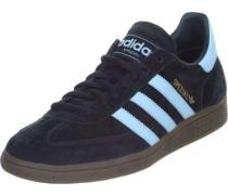 Spezial Schuhe blau blau