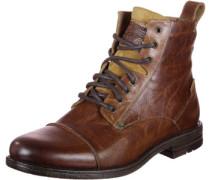 Emerson Schuhe medium brown