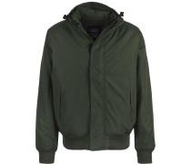 Cornwell Jacke Herren grün