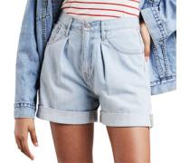 Baggy W Shorts Damen rugrat EU