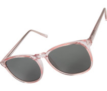 Urkel Sonnenbrille pink