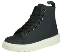 Talib Vibe Schuhe schwarz
