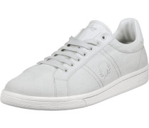 B721 Schuhe grau