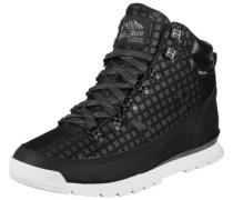B-To-B Rdx Reflective Schuhe schwarz
