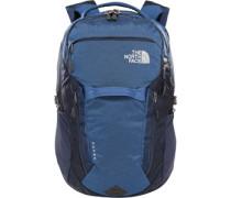Surge Daypack blau